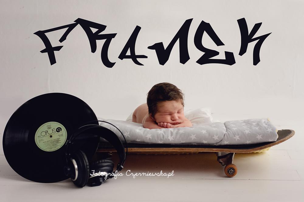 Franek13