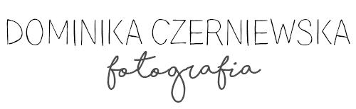 Dominika Czerniewska Fotografia
