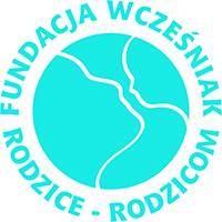 wczesniak_logo